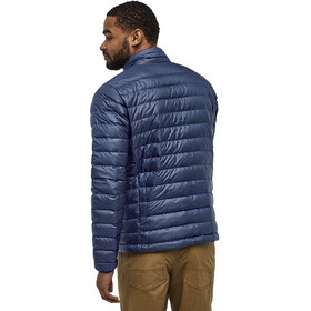 Patagonia Down Sweater Herr Classic Navy/Classic Navy